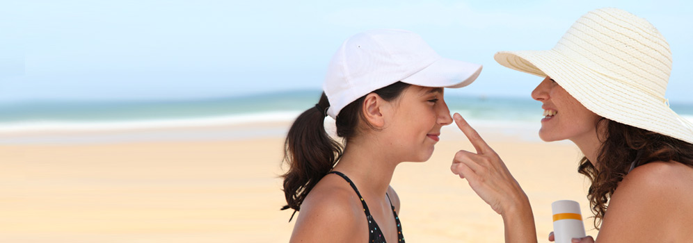 Skin Cancer Treatment, Diagnosis, Prevention Clinics in