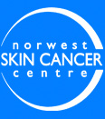 Skin Cancer Treatment, Diagnosis, Prevention Clinics in Sydney - Skin Cancer Clinics